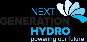 Next Generation Hydro