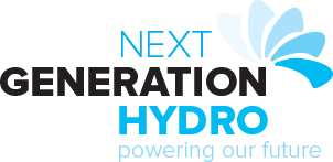 Next Generation Hydro